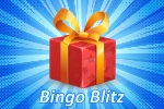 Bingo Blitz – Freebies