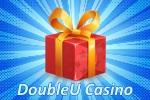 DoubleDown Casino – Codes