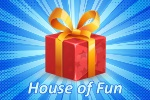 House of Fun – Free Coins