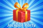 Jackpot Party Casino – free Coins