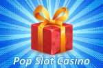 Pop Slots Casino – free Coins