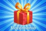 Slotomania - Free Coins