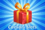 Caesars Slots - Free Coins