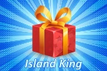 Island King - Free Spins & Coins