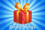 Pirate Kings - Free Spins & Coins